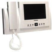 Монтаж домофонов,  электрозамков,  охранной сигнализации.