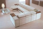Продается готовый бизнес по продаже мебели
