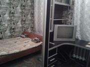 Жодино квартира на сутки +375-447943706 квартира в Жодино посуточно  С