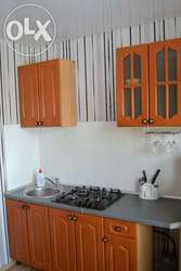 Квартира на сутки в Жлобине +375 29 185 18 65