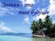 Русский язык. Возможны занятия онлайн. Опытный репетитор.