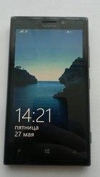 Отличный телефон-отличная цена