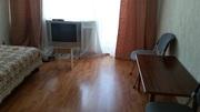 квартиры с посуточной оплатой в Жлобине (микрорайоны и центр)
