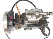 топливный насос к ауди а6 с4 2.5 тди 115 л.с