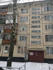 Сдается отличная 2-комнатная квартира в военном городке Колодищи