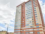 1-комнатная квартира,  г.Брест,  Морозова ул. w160331
