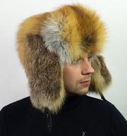 Зимние шапки для выезда на природу,  доставка по РБ.