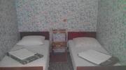 Аренда квартир в Светлогорске для субъектов хозяйствования