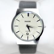 Часы RADO с магнитной застежкой